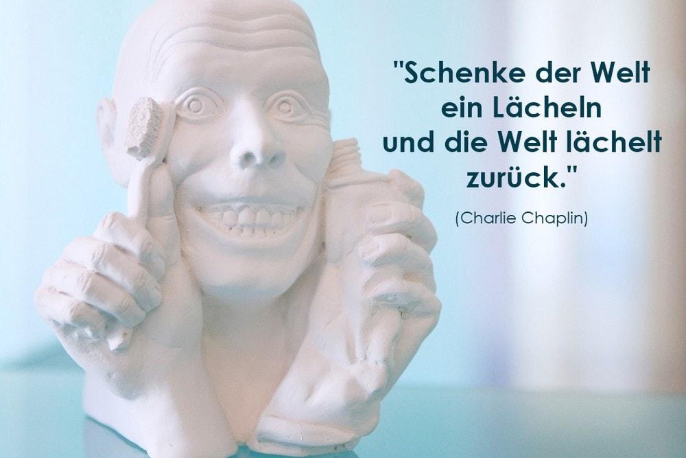 Philosophie in der Zahnarztpraxis Dr. Mohr in Neu-Isenburg