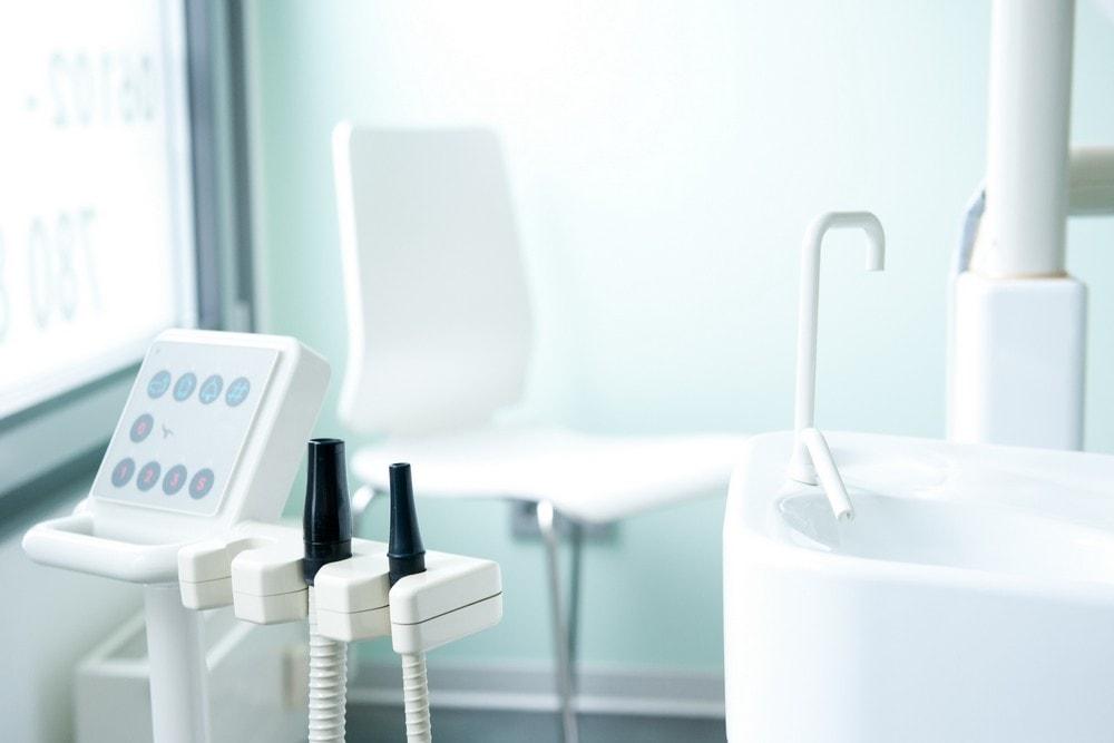 Ihr Zahnarzt für metallfreien Zahnersatz und Brücken in Neu-Isenburg